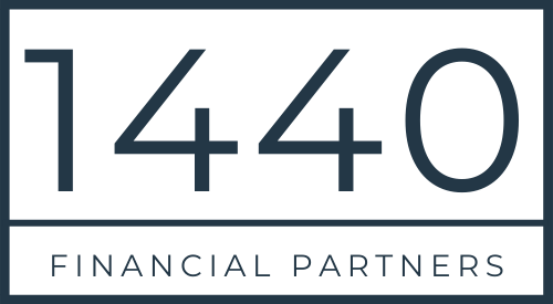 1440 Financial Partners
